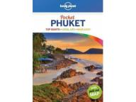 Pocket Phuket 3e (9781742200378) Lonely Planet