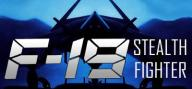 F-19 STEALTH FIGHTER STEAM KEY AUTOMAT FIRMA SKLEP