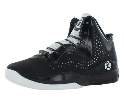 7e472f159a9c Buty męskie adidas D Rose S85254 44