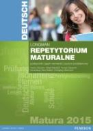 DEUTSCH Repetytorium maturalne J.niemiecki Pearson