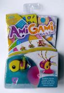 Ami Gami TRZMIEL 50+ kombinacji MATTEL