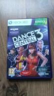 DANCE CENTRAL 3 PL!!! XBOX360