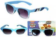 PSI PATROL okulary przeciwsłoneczne filtr UV