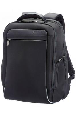 Plecak SAMSONITE SPECTROLITE laptop 16'' 26l