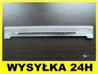Listwa panel włącznika HP DV6000 DV6500