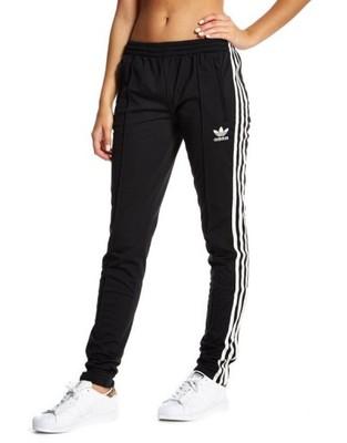 Spodnie Adidas Originals Supergirl Pants C70 38