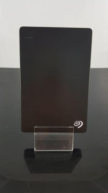 DYSK ZEWNĘTRZNY 2TB SEAGATE SRD00F1