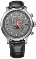 Aerowatch Renaissance Chronograph 84936 AA06