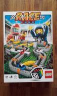 LEGO RACER 3839 WAWA OKAZJA !!!