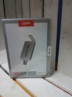 MODEM USB CDMA ANYDATA ADU-520L 3726/17
