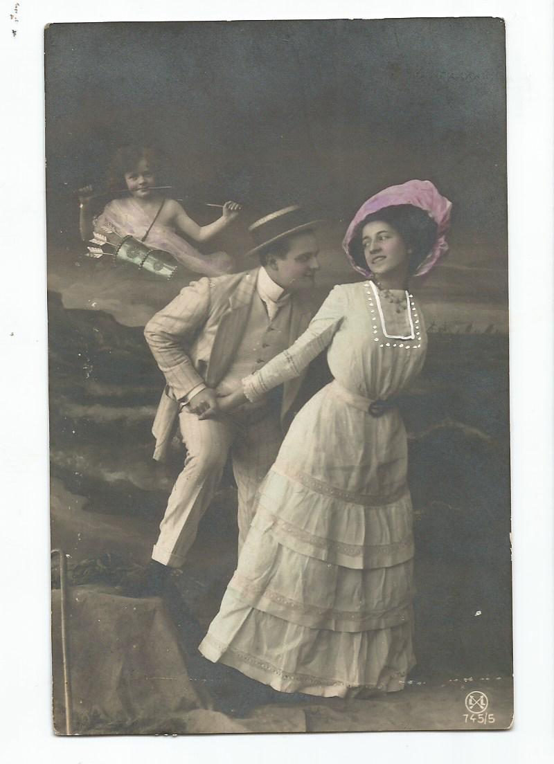 PArt-34-11-Zaloty+amor-z lat 1900-15