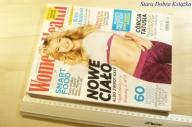 WOMEN'S HEALTH NR 9 16 2015 KATE HUDSON
