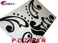 Album SUPER WZÓR kieszeniowy 10X15 300 zdjęć HENZO