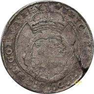 Rewal, 2 Marki 1561, Ekstremalnie Rzadka !