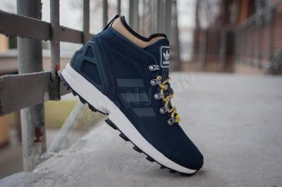ADIDAS ZX FLUX WINTER ORIGINALS ZIMA NR 46 23 OST