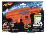 Nerf B7764 @@ STAR WARS CASSIAN ANDOR @@ Rogue One