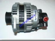 ALTERNATOR HONDA CIVIC OPEL ASTRA G 1.7 CDTI 99-05