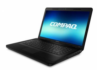 Laptop Hp Compaq Presario Cq57 500gb 4gb Ram 6158390304 Oficjalne Archiwum Allegro