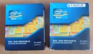 Procesor Intel Xeon E5-2620 LGA 2011 X79 gaming GW