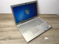 SONY VPCSE1C5E i7 2x2.8GHz AMD 8GB FHD USB3 FD127