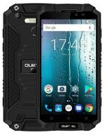 OUKITEL K10000 MAX IP68 10000MAH 3GB 32GB BLACK PL