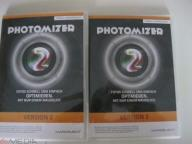 Merkement Photomizer Version 2 OEM program foto