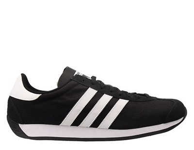 hot sale online 53cd6 74e74 Buty adidas Country OG S81860 44
