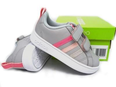 b11a845f buty adidas?brand=inna w Oficjalnym Archiwum Allegro - Strona 29 - archiwum  ofert