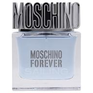 MOSCHINO FOREVER SAILING EDT 50ML ORYGINAŁ