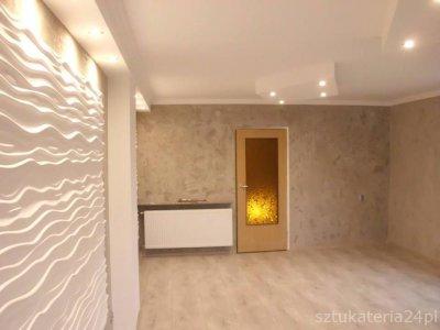 Panele Dekoracyjne 3d Panele ścienne 6067778276