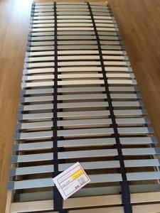 Lonset Ikea Dno łóżka 80200 6459750660 Oficjalne