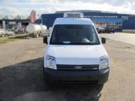 FORD TRANSIT CONNECT 1,8 TDCI
