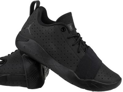 separation shoes f6604 fa8d8 Buty Jordan 23 Breakout BG 881448-010 - 36 1 2