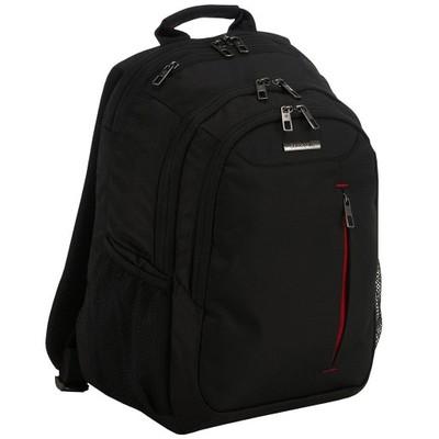 Plecak na Laptop SAMSONITE GuardIT 13-14'' 18l