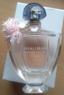 Guerlain SHALIMAR PARFUM INITIAL L'EAU (EDT)