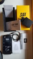 CAT Phones CAT S60 32GB DUAL SIM FLIR OKAZJA!!