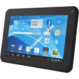 Tablet Esperanza 7 ETB101 A8 Promocja w Carrefour