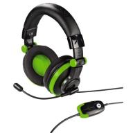 HEADSET do XBOX 360, HAMA Insomnia, WAWA