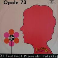 OPOLE '73 - Premiery (3) - Rinn Rosiewicz Kunicka