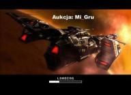 Linux Gry, Gra, Zestaw gier - Rewelacja