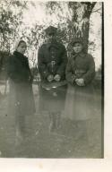 Bielsk Podlaski 16.X.1945 r.