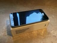 Samsung Galaxy J3 2016 J320F LTE czarny, gwarancja