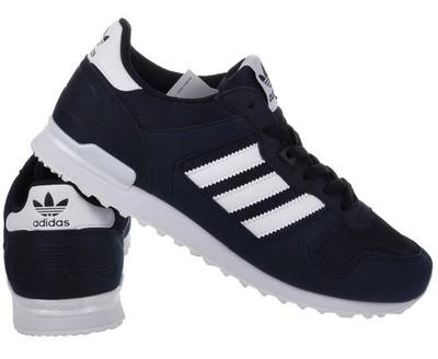 buty adidas damskie zx 700 j