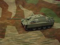 Jagdpanther - Dragon Armor 1:72