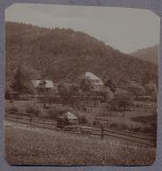 Jaremcze 1932r. FOTOGRAFIA k411