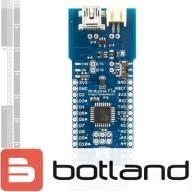 Arduino Fio - produkt oryginalny