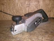 Mocny Strug Elektryczny Heblarka Toolmate 1050W