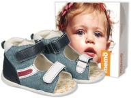 MEMO MIKI buty startery obuwie profilaktyczne 21