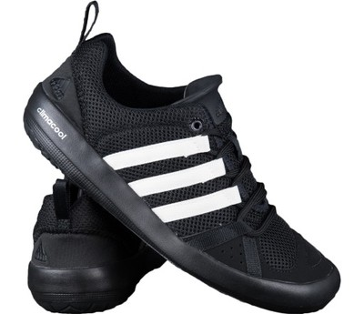 BUTY ADIDAS CLIMACOOL BOAT LACE OUTDOOR B26628