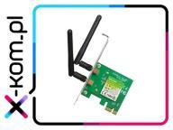 Karta sieciowa TP-LINK TL-WN881ND WiFi 300Mb/s